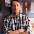 Фото профиля: Архитектурное Бюро Антона Никитина