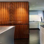 Bespoke Design & Collaborative's photo