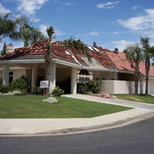 Bsw Roofing Amp Solar Bakersfield Ca Us 93304