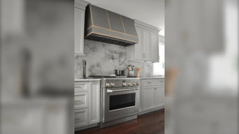 Company Highlight Video by Choice Home Remodeling Inc.