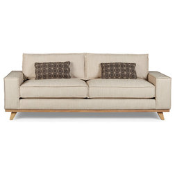 Midcentury Sofas by A.R.T. Home Furnishings