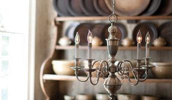 Best Lighting S In Vaughan Houzz & Anzalone Lighting | Lighting Ideas