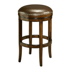 Most Popular Traditional Bar Stools And Counter Stools For