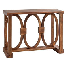 Lucyna Console Table