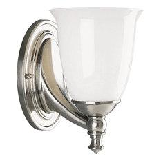 lighting a match in the bathroom - Bathroom Design Ideas:Does Lighting A Match Kill Odors Xcyyxh,Lighting