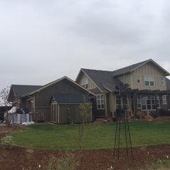 Formula Roofing And Remodeling Denver Co Us 80216