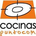 Foto de perfil de Cocinas.com