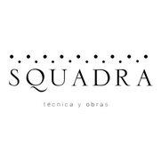 Foto de SQUADRA TECNICA Y OBRAS