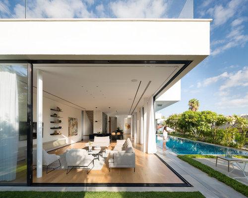 Casa privata a Rishon Le Zion - Prodotti