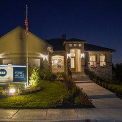 Whitestone Custom Homes San Antonio Tx Us 78255