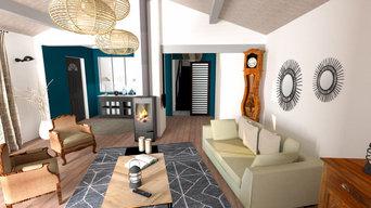 Projet Noirmoutier