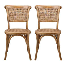 50 Most Popular Wicker Rattan Furniture For 2021 On Sale Houzz