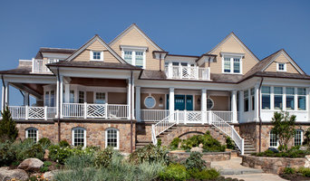Custom Residence, Seaside Park, NJ