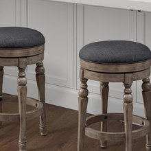 Bar Stools for Every Budget With Free Shipping