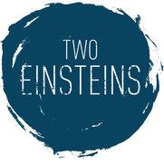 TWO EINSTEINSさんの写真