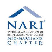 Foto de Mid-Maryland NARI