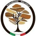 Foto di profilo di Fodaroni Michele