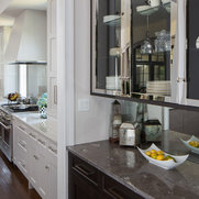 GEGG DESIGN & CABINETRY's photo