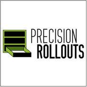 Precision Rollouts's photo