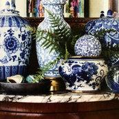 Designer Consignment Furniture And Interiors