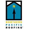 Northern Pacific Roofing, Inc.'s profile photo