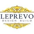 Leprevo Design-Build's profile photo