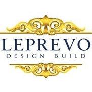 Foto de Leprevo Design-Build