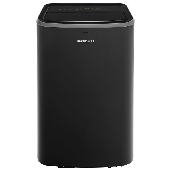 Portable Air Conditioner for Rooms up to 700-Sq. Ft.