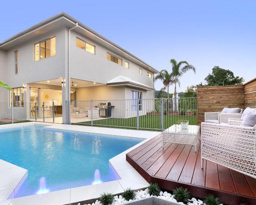 Luxury Cairns Home Design Ideas Renovations Photos