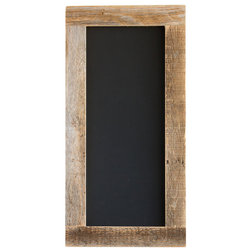 Rustic Bulletin Boards And Chalkboards by Drakestone Designs