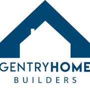 Gentry Home Builders's photo