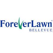 Foto de ForeverLawn Bellevue