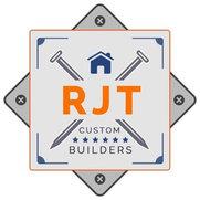Foto de RJT Custom Builders LLC
