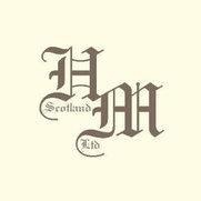 Heritage Masonry Scotland Ltd's photo