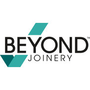 Beyond Joinery's photo