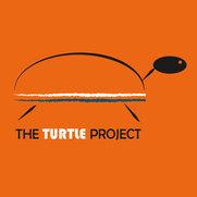 Photo de THE TURTLE PROJECT