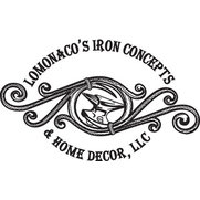 Lomonaco's Iron Concepts & Home Decor's photo