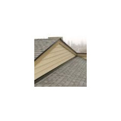 Abco Roofing Construction Beaumont Tx Us Houzz