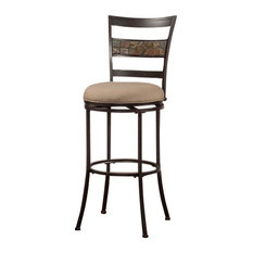 50 Most Popular Swivel Outdoor Bar Height Stools For 2019