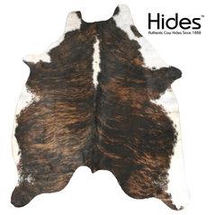 Hides™ Cow Hide Rugs