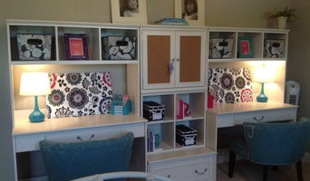 Contact Melanie Sewell Interiors