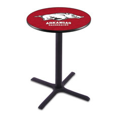 Arkansas Pub Table 36-inchx36-inch