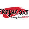 Fresh Coat Painters of Northern Virginia's profile photo