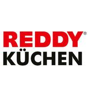 Foto von Reddy Küchen Offenburg
