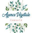 Photo de profil de Agence Végétale