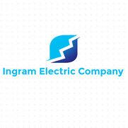 Ingram Electric Company's photo