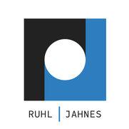 Foto di RUHL STUDIO Architects