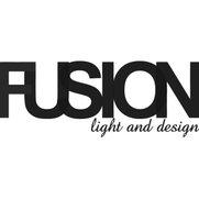 Fusion Light and Design's photo