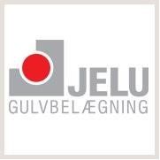 Jelu Gulvbelægning ApSs billede