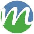 Merit Landworks's profile photo